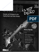 Terry Syrek - Shred Is Not Dead.pdf