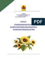 PLN Buku 4-Standart Gardu Distribusi 20 KV (1)