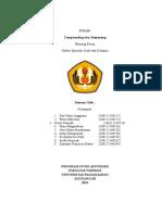 TUGAS_Compounding_dan_Dispensing_Skrinin.doc