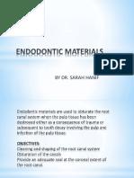 ENDODONTIC MATERIALS.pptx