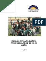 Myslide.es Manual de Habilidades 8 11 (1)