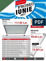 Oferta Iunie 2017 (3)