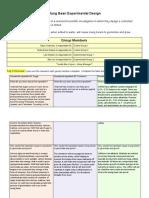 copy of joella corpuz controlled experiment lab report