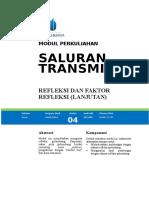Modul Saluran Transmisi [TM4].docx
