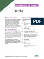 workperm.pdf