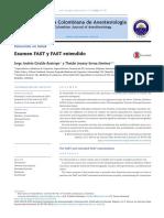 Examen FAST y FAST extendido.pdf