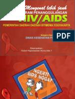 HIV AIDS DIY.pptx