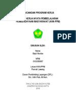 CONTOH RANCANGAN PROGRAM KKN.pdf