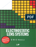 Electrostatic Lens Systems.pdf