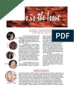 Newsletter 2007.10