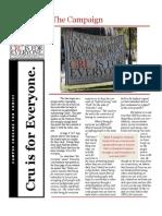 Newsletter 2007.11