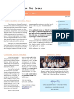 Newsletter 2008.04