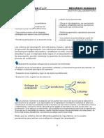 Gestion Desempeño 2 de 3.pdf
