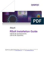 rsoft_installation.pdf