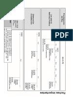 Esquema Constitución - Temas 1 2 3 4.pdf