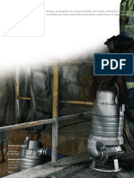 bombas grindex.pdf