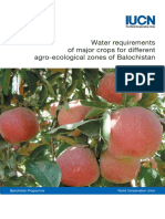Water Requirements of Major Crops for Different Agro-Ecological Zones of Balochistan.pdf