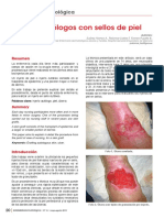 injertos-autologos-con-sellos-de-piel.pdf