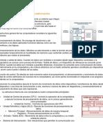 estructura general de un pc.docx