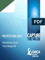 Estratégia Mercado EBS_PMarambio