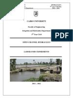 UniMasr.com_f03c005d28a54e9ed2f8076e11a0ffdf.pdf