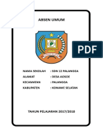 ABSEN UMUM.docx