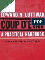 Coup.detat.a.practical.handbook.revised.edition