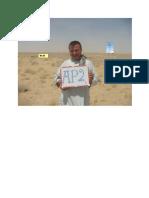 AP 2 TO AP 3