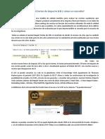 JCR_WOK.pdf