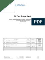 FRP POLE DESIGN.pdf
