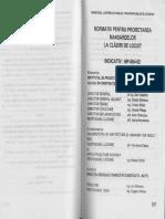 NP 064-02 Proiectarea mansarde.pdf