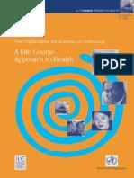 alc_lifecourse_training_en.pdf