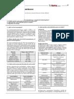 transaminasas.pdf