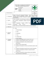 341259575-7-2-2-EP-1-SOP-Kajian-Awal-Yg-Memuat-Informasi-Selama-Proses-Pengkajian.doc