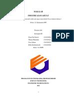 128205247-Makalah-Asam-Asetat-docx.docx