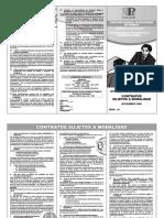 triptico_serie_09.pdf