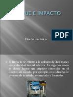 impacto.ppt