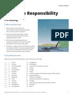 86 Corporate-Responsibility US