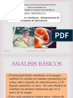 ANÁLISIS DE LABORATORIO.pptx