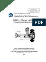pemeliharaan_servis_poros_penggerak_roda.pdf