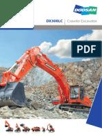 DX300LC-EN.03-10.lr