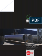 Fibrelogic Flowtite Engineering Guidelines DES M-004 REFER.pdf