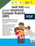 Leaflet Imunisasi Campak-rubella Rev 02 Fix.pdf