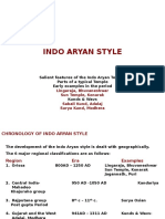 4.2 indo aryan