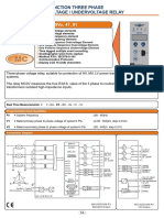 MC05-ING-R3%20-%20CL%20-%20MC3V.pdf