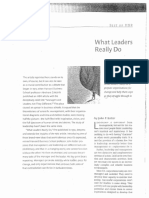 What_do_leaders_do.pdf