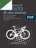 El-entrenamiento-del-ciclista-de-ruta-amateur_427.pdf
