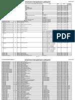 ENDSemExamWinterSemSchedule2016-17Modified(1)