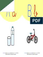abecedario con pictos.pdf