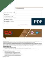 IAI-Aplikasi Akuntansi Dasar
